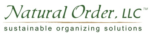 Professional Organizer North Olympic Peninsula